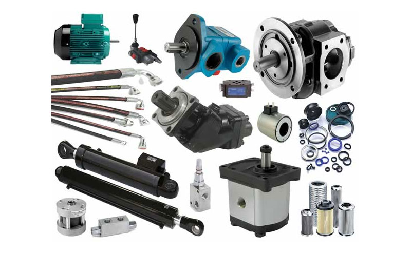 hydraulic-and-pneumatics-equipment