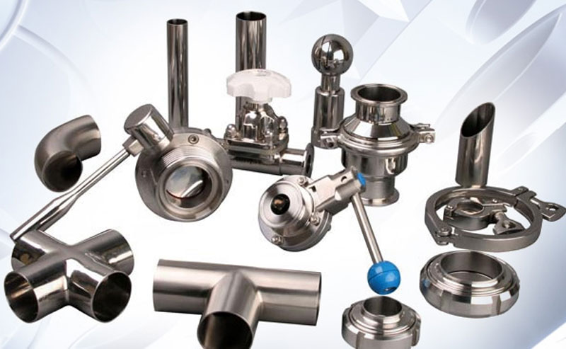 valve-instruments-industries